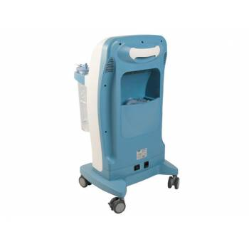 Aspirador Clinic Plus 350 2...