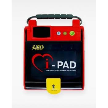 Desfibrilador I-pad NF 1200