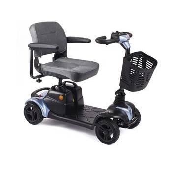 Scooter I-NANO