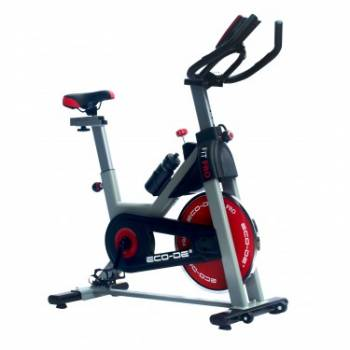 BICICLETA SPINNING FIT PRO...