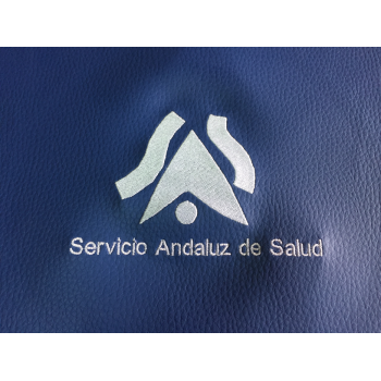 BORDADO LOGOTIPO ADICIONAL